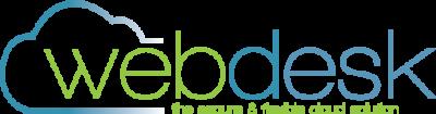 WebDesk_Logo
